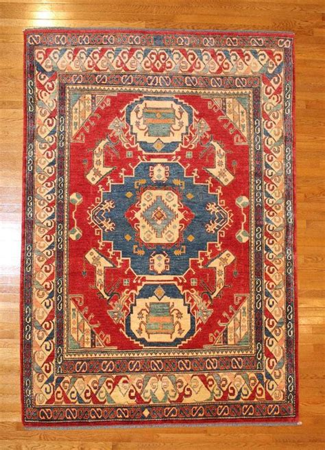 nw rug kazak jb80026179 rug nw rugs furniture