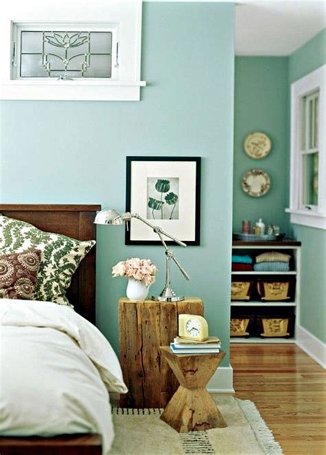 Mint Green Living Room Walls by 25 Best Ideas About Mint Green Walls On Mint