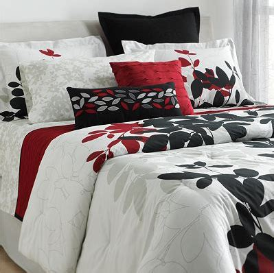 red black and grey comforter set ramblings of a twenty something comforter number 2