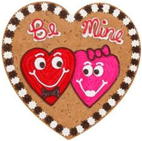 great american cookie valentines 1000 images about cookie cakes on cookie