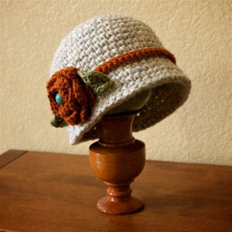 acorn hat so cute crochet love pinterest i get laughed at for wearing hats but i love them i am