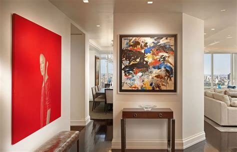 foyer ideas for apartments 32 best images about new york apartment on