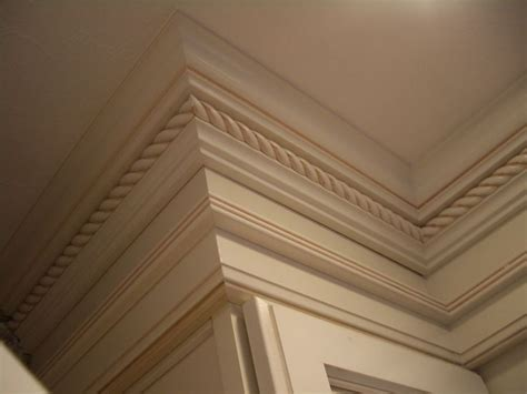 kitchen cabinet trim moulding antique paint cabinets and moldings on