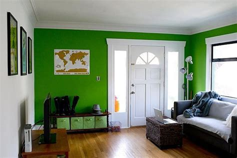 wall design google search for the home pinterest colors in the interior google претрага your home in
