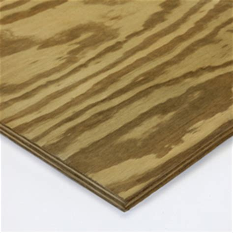 1 x 3 treated yellow pine t g porch flooring shop pine pressure treated plywood common 3 4 x 4 x 8