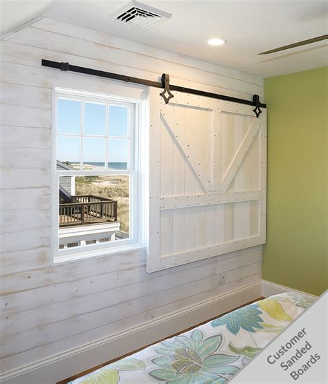 Shiplap Siding Interior Walls by Shiplap Primed Pine Paneling White Wood Wall Panels