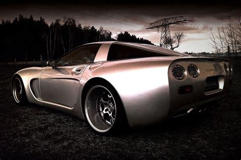 widebody truck custom wide body corvette 2015 best auto reviews