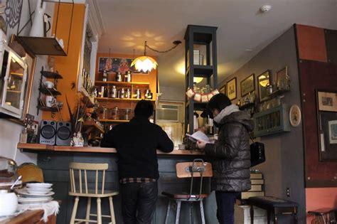 the random tea room curiosity shop 66 photos 127