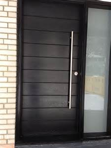 Modern Door by Front Entrance Door Modern Door Entry Front Door Modern