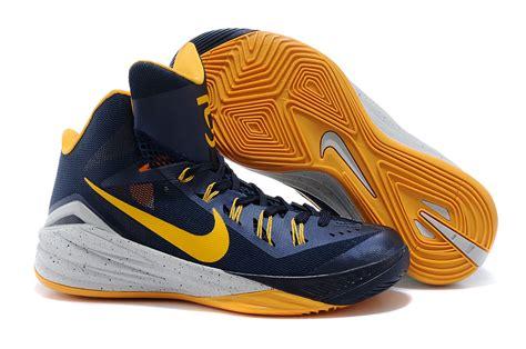 hyperdunk basketball shoes 2014 nike hyperdunk 2014 kyrie irving mens basketball shoes