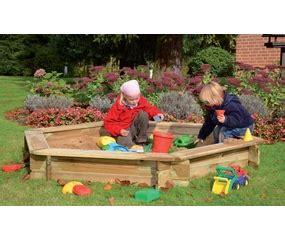 Sandkasten Für Garten by Sandk 195 164 Sten F 195 188 R Den Garten Kaufen Casando