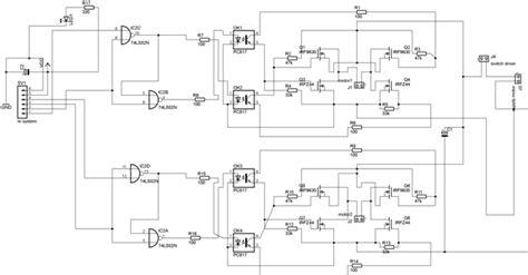 optocoupler transistor driver kardus driver motor mosfet and optocoupler