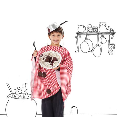 easy homemade halloween costumes  kids parenting