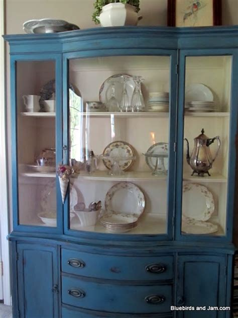 33 best china hutch brainstorming images on
