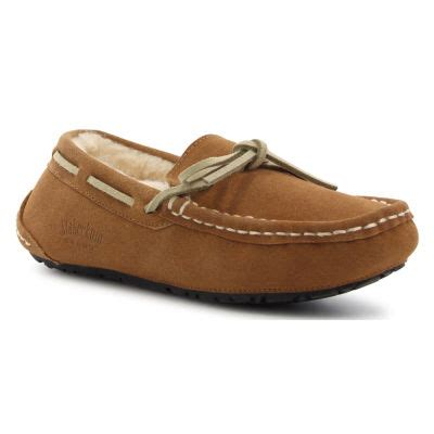 shoes at jcpenney staheekum emery womens slip on shoes jcpenney