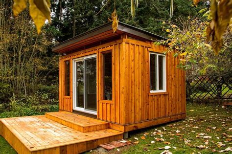 100 Sq Ft Shed by 17 Best Images About 100 Sq Ft On Tool Sheds