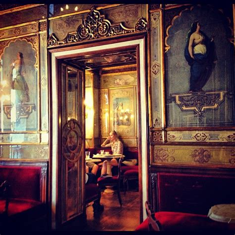 best cafe in venice venice s historic cafes tatytour
