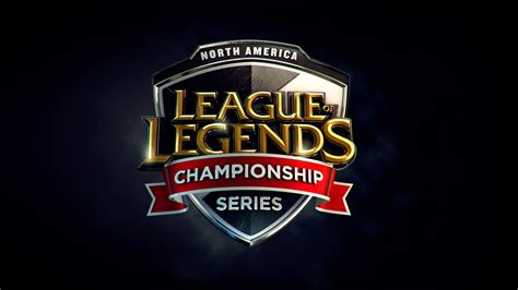 league  legends  logo  behance