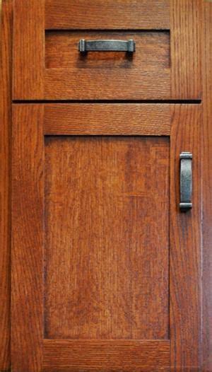 quarter sawn oak kitchen cabinet doors pyramid custom cabinets door styles cabinet door style