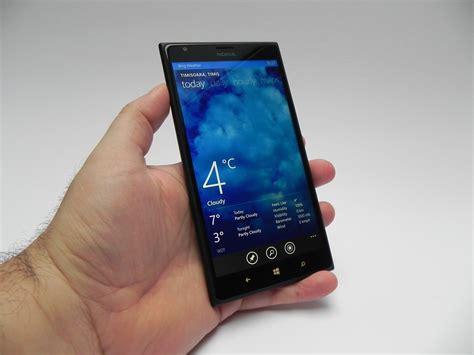 nokia 1520 review nokia lumia 1520 review windows phone device
