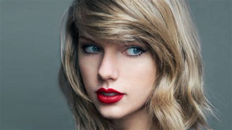 imagenes cool de taylor swift enjoy these nice wallpapers from taylor swift all in hd