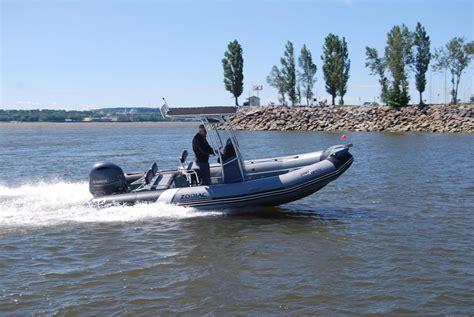 zodiac boats for sale france 2017 zodiac pro open 650 neo power boat for sale www