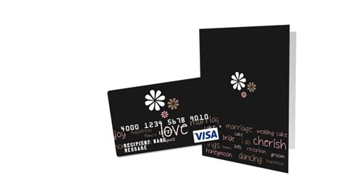 Wedding Gift Gift Card by Wedding Gift Cards Giftcards