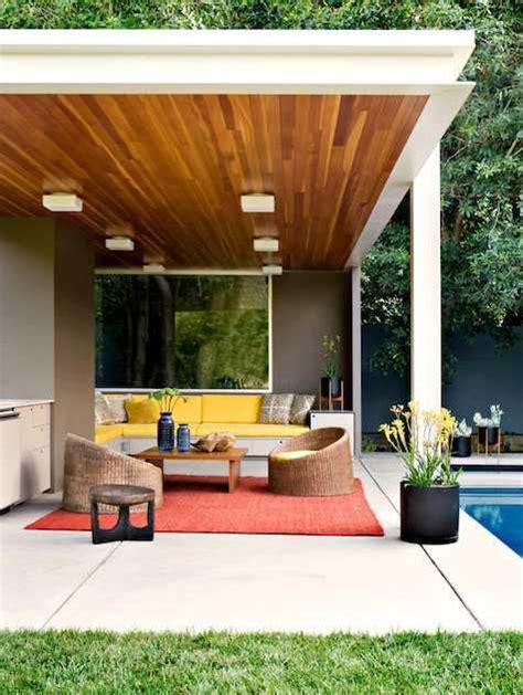 imagenes de galerias minimalistas galerias de casas modernas casa web