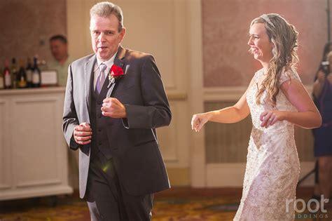 Taryn   TC : Orlando Wedding Photographer
