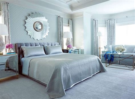 bedroom color schemes blue 20 fantastic bedroom color schemes