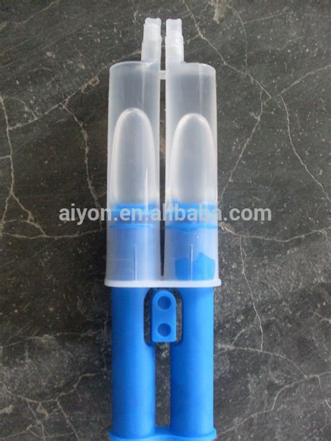 Super Glue Epoxy Glue In Syringe Type Buy Super Glue