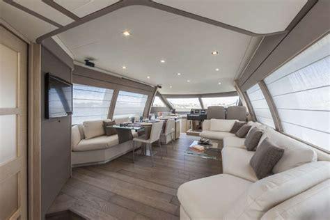 azzam yacht interni attualit 224 palermo l uomo dello yacht pi 249 grande