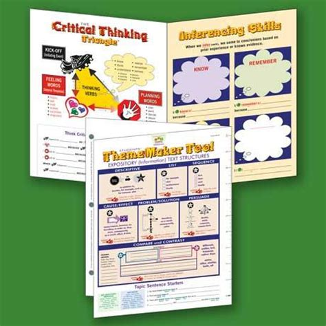 theme creator tool primefaces the thememaker 174 student expository tool mindwing