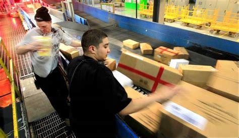 fedex cost plan can counter sluggish growth
