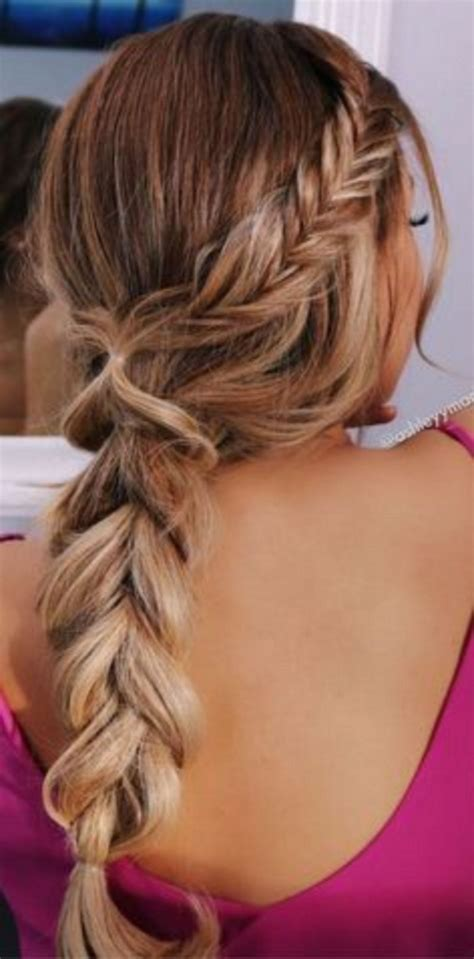 how does the beach look hair style look beautiful beach hairstyles ideas 243 montenr