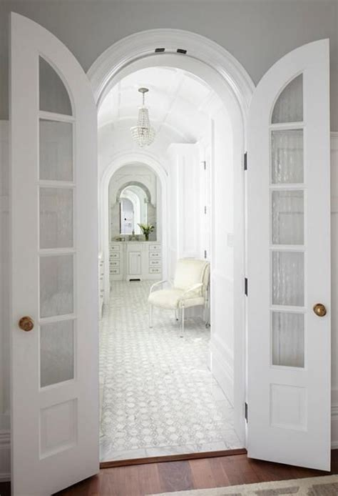 Arch Doors Interior Best 25 Barrel Ceiling Ideas On Barrel Ceiling Entry Cellar And