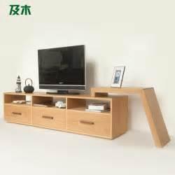 furniture design tv table wooden furniture and creative fashion minimalist