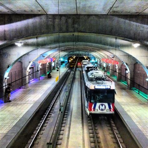 metro lighting st louis mo 284 best images about st louis on pinterest