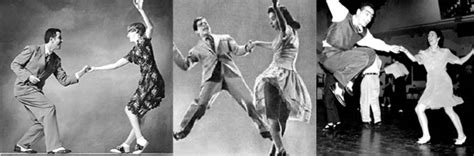 1920s swing music dancing of the 1920s thinglink