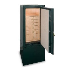 jewelry armoire safe agresti italian jewelry armoire with safe frontgate