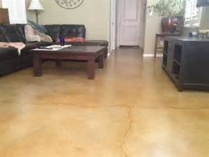 related keywords suggestions for interior concrete stain