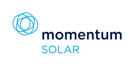 we momentum classic science momentum solar gets energized for clifton greek festival
