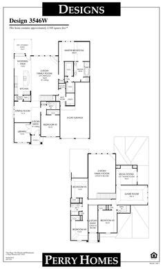 perry home floor plans home floor plans floor plans and floors on