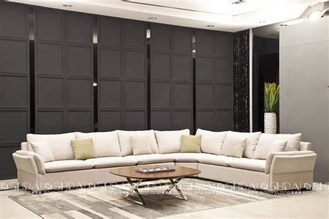 Alibaba Furniture | alibaba furniture arab style sofa set designs and prices