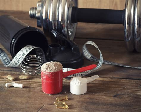 supplement use excessive supplement use a new disorder for