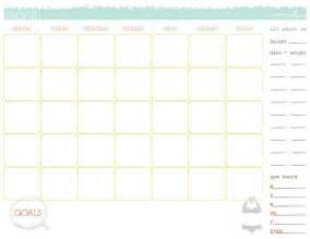 exercise calendar template 5 workout calendar templates excel xlts