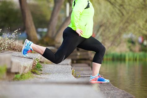 10 Common Preventable Workout Injuries by 5 Ways To Avoid The Most Common Running Injuries