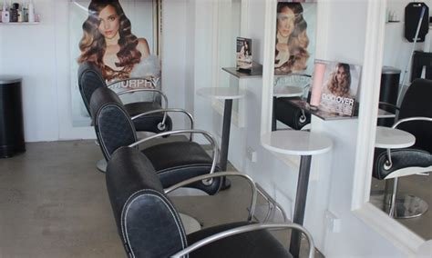hairdressers deals perth edward mcmillan hairdressing up to 72 off north perth