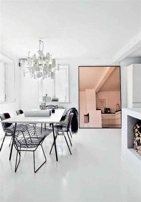mirror home decor mirrors home decor may 2014 archives french by