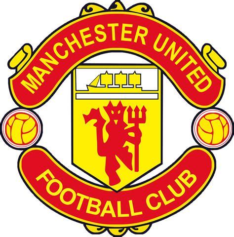 Fc Mancester United Manchester United Fc